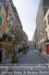 Irland | Leinster | Dublin | Temple Bar |