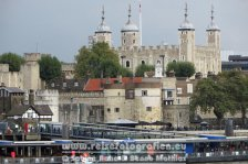 UK | England | London | City of London | Tower of London |