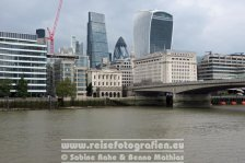 UK | England | London | City of London | 20 Fenchurch Street |