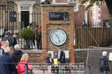 UK | England | London | Greenwich | Greenwich Mean Time (GMT) |
