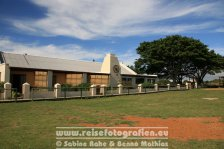 Republik Südafrika | Provinz Eastern Cape | Garden Route | Oyster Bay | Oyster Bay Lodge |