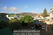 Republik Südafrika | Provinz Western Cape | Garden Route | Hermanus | Misty Waves Boutique Hotel |